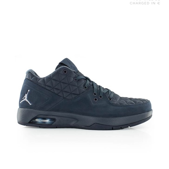 Jordan Shoes | Nike Air Jordan Clutch